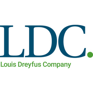 Louis Dreyfus Company MEA Trading DMCC - Gulfood 2019 - World's