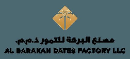 arab health 2018 exhibitors list pdf