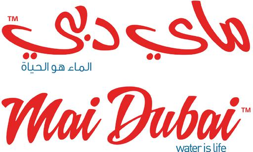 Image result for Mai Dubai LLC