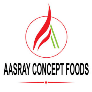 Aasray Concept Foods