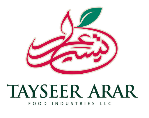 f49b0aefd828 Tayseer Arar coverpage - Gulfood 2019 - World s largest annual food    beverages trade show. Dubai World Trade Centre