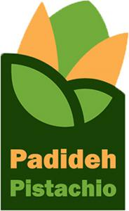 Padideh Trading Co. - Ceramic tile, sanitary ware