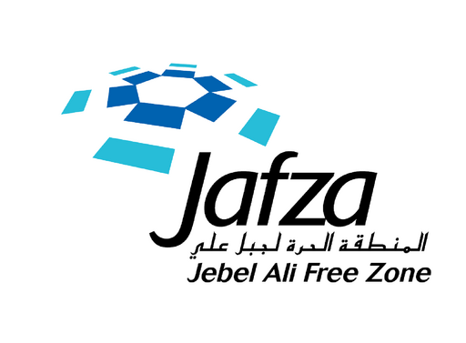 Jebel Ali Free Zone FZE - Gulfood 2019 - World's largest annual food