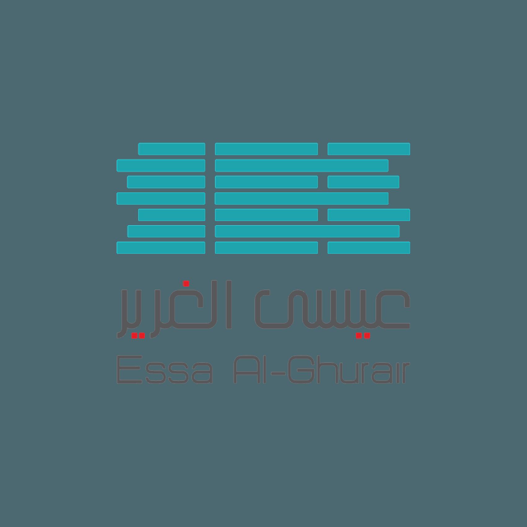 Karam Foods Industries Co  LLC - Gulfood 2019 - World's