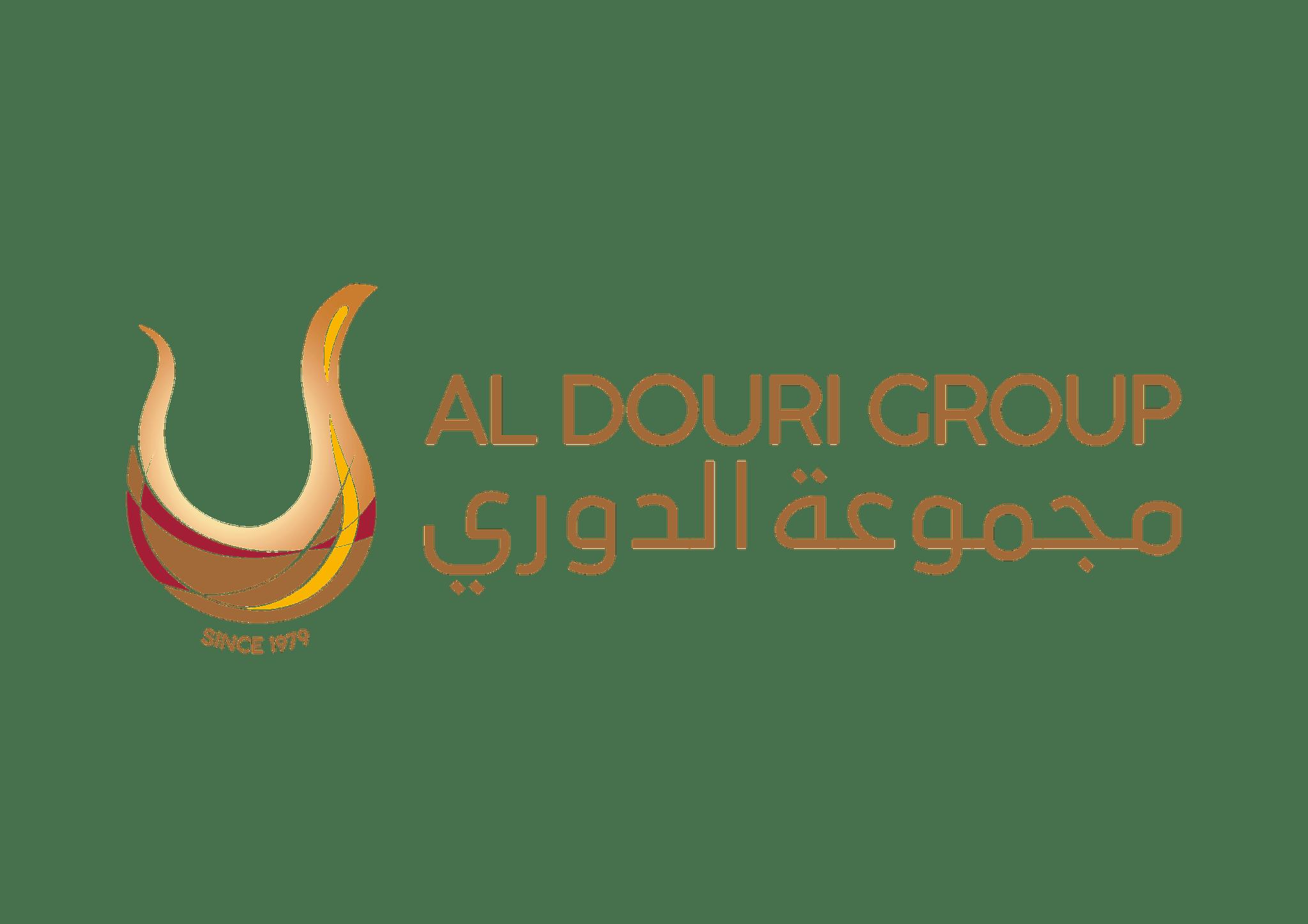 Al Douri Food Industries Co  LLC  - Gulfood 2019 - World's largest