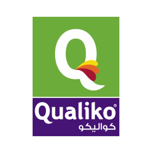 MHP Food Trading LLC - Gulfood 2019 - World's largest annual