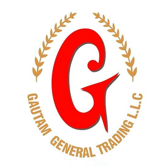 ed739a4a828e Gautam General Trading LLC - Gulfood 2019 - World s largest annual ...