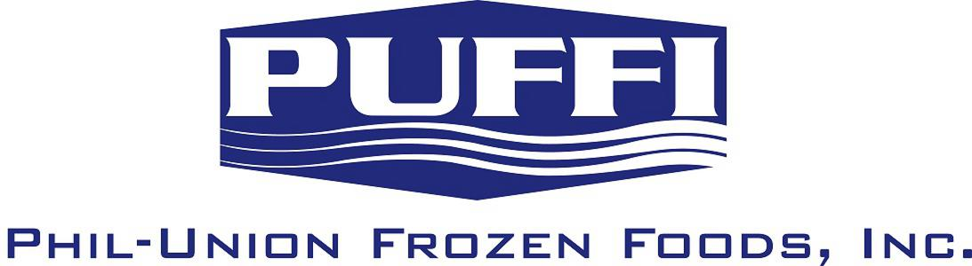 Phil-Union Frozen Foods, Inc  - Gulfood 2019 - World's