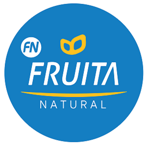Fruita Natural Co., Ltd