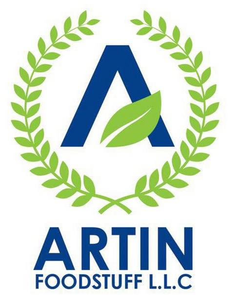 Artin Foodstuff Trading LLC - Gulfood 2019 - World's largest annual