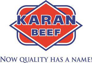 Karan Beef (Pty) Ltd - Gulfood 2019 - World's largest annual