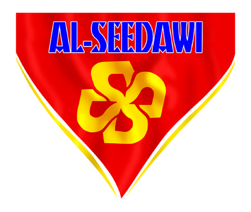 Al-Seedawi Sweets Factories Co - Gulfood 2019 - World's largest