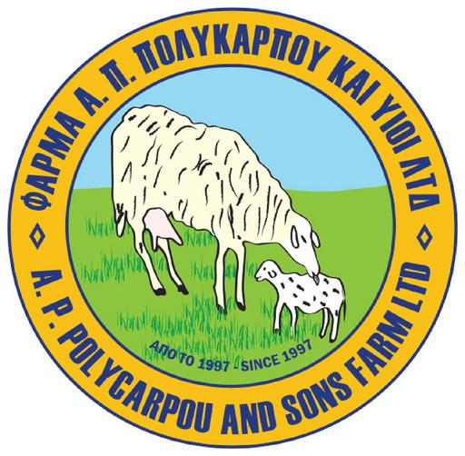 A.Polycarpou And Sons Dairy Products
