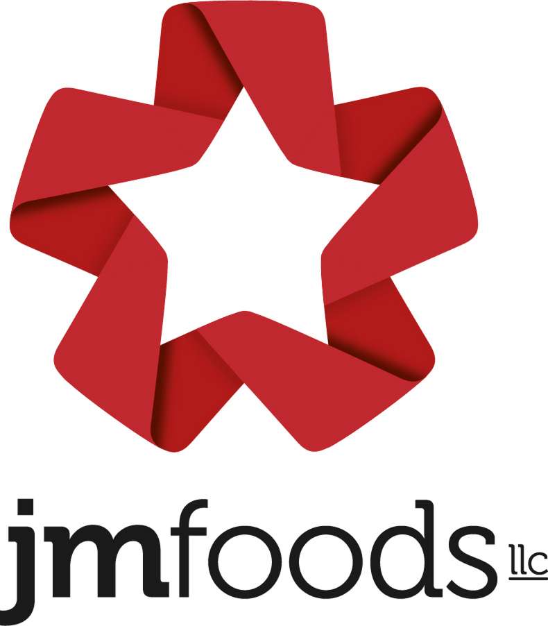 Jaber Measam Foodstuff LLC - Gulfood 2019 - World's largest annual