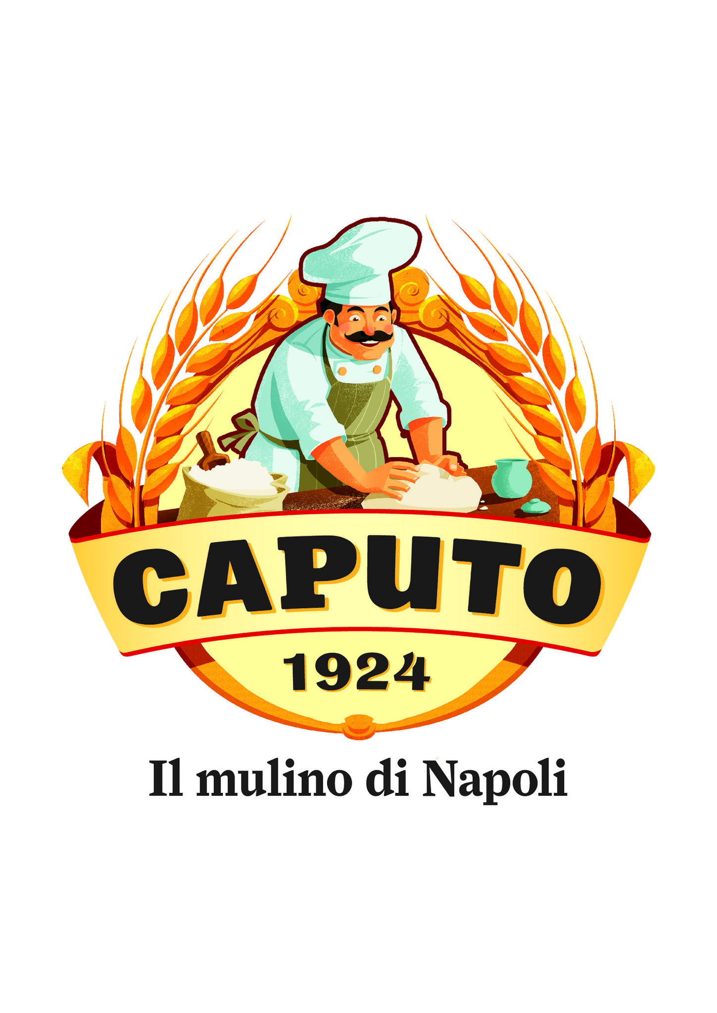 Caputo Il Mulino Di Napoli Gulfood 2020 Gulfood 2020 Join Us As We Rethink Food