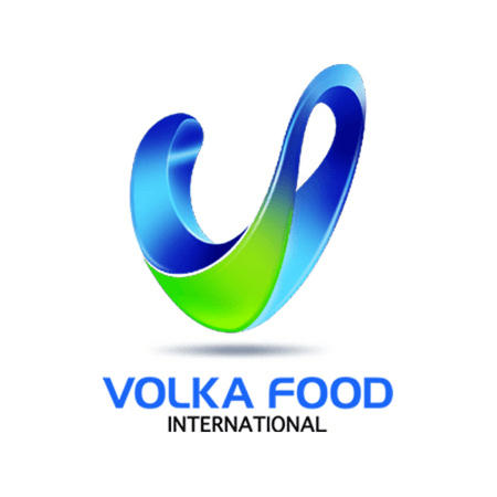 Volka Food International - Gulfood 2019 - World's largest