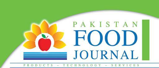 poultry farming business plan in pakistan halal food