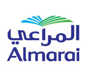 al marai company Al marai group is a fast growing group you can join a dynamic company that thrives on innovation and customer service al marai group understand that satisfied employees provide better.