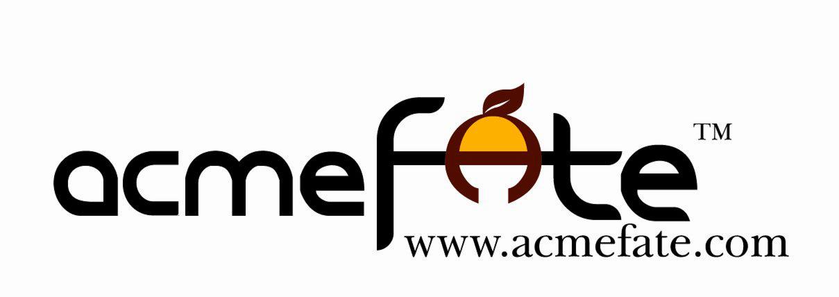 Acme Fate International Ltd - Gulfood 2019 - World's largest annual