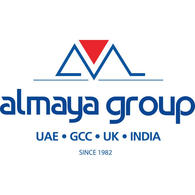 MAYA TRADING CO.,LTD. Company Profile | Key Contacts ...