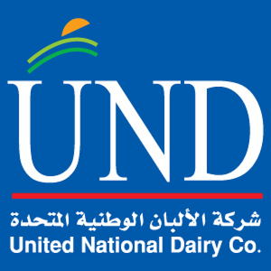 Image result for United National Dairy Co.