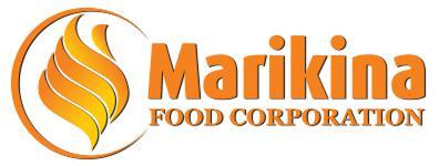 Marikina Food Corporation - Gulfood 2019 - World's largest