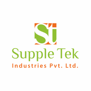 Supple Tek Industries Private Limited