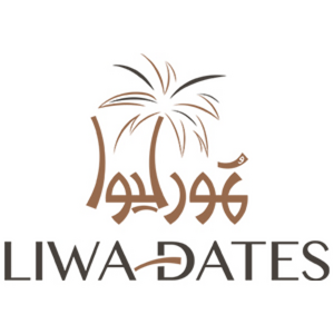 Liwa Date for Food Industries L L C - Gulfood 2019 - World's