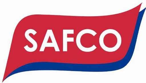 Sawhney Foodstuff Trading Company LLC - Gulfood 2019 - World's