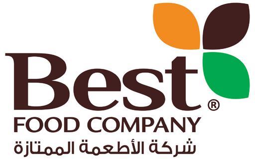Best Food Company L  L  C  - Gulfood 2019 - World's largest annual
