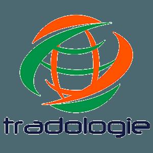 Tradologie Marketing DMCC - Gulfood 2019 - World's largest annual