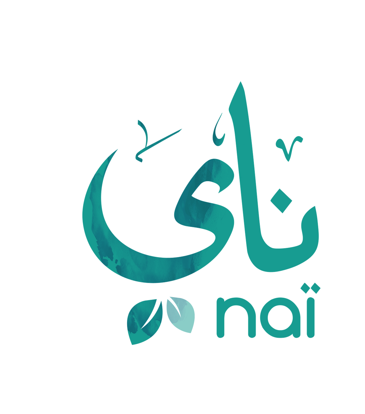Nai Arabia Food Co DMCC - Gulfood 2019 - World's largest