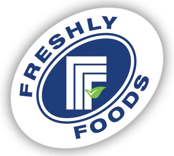 Freshly Frozen Foods Factory L L C  - Gulfood 2019 - World's largest